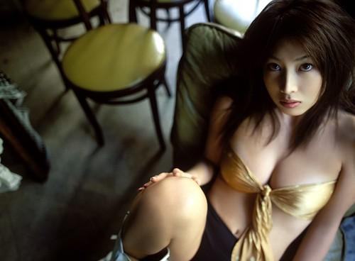 小林恵美の画像14436
