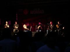 WOMAD Lo Cor de la Plana (1)