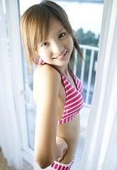 長崎莉奈 画像17