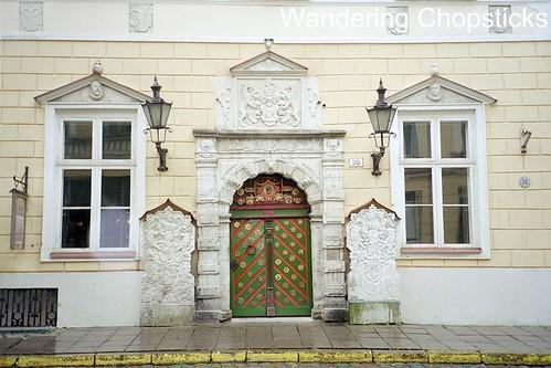 Tallinn - Estonia 3