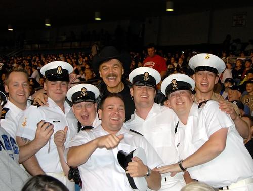 RJ_YankeesGame2008D
