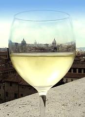 Roma (correcaminos5) Tags: roma vacaciones panormicas bellaroma ciaoroma arrivederciroma ciudadeterna