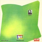 Pescado Rabioso - Artaud (1973)