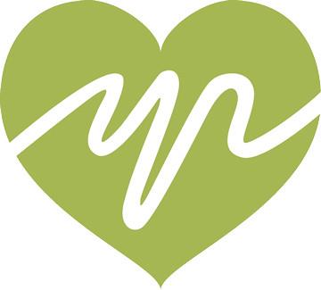 YR-HEART-med par Youth Radio