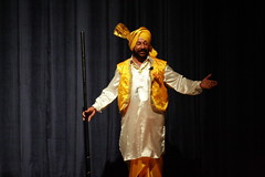 cssm09 (Charnjit) Tags: india kids dance newjersey indian culture celebration punjab pha cultural noor bhangra punjabi naaz giddha gidha bhagra punjabiculture bhanga tajindertung philipsburgnj