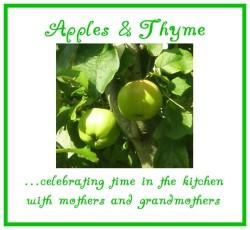 apples-thyme-logo-br