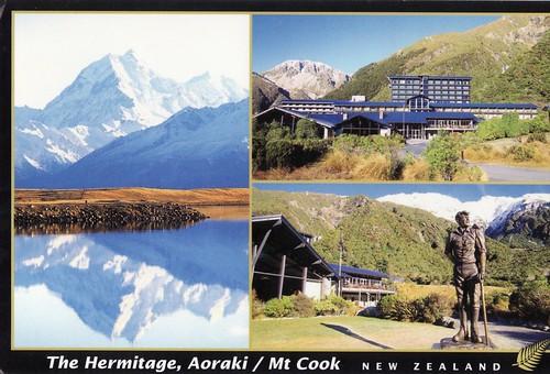 0108 NZ-20721 13'08'08