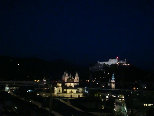 salzburg blue