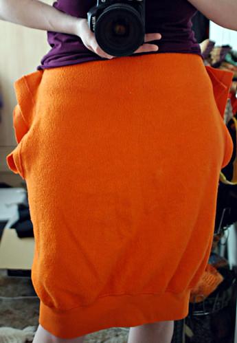 orangehowto6.jpg