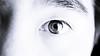 glazed (poopoorama) Tags: selfportrait eye me nikon sigma danny year2 day142 d300 365days 1850mmf28exmacrohsm