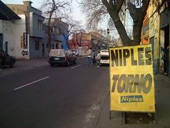Niples, anyone? (Viernest) Tags: nipples niples