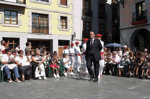 2008-08-24_Elgoibar-soka-dantza-Elgoibar-org_54