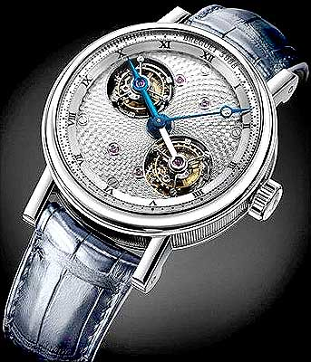 Top 10 World Most Expensive Watches With Prices Stop Pk One Stop