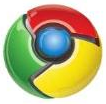 Google Chrome 用 Apple WebKit 耶