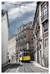 Tram_12__Lisboa_by_BenHeine