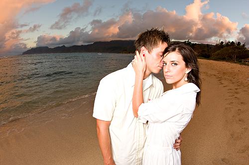 Hawaii Wedding Photography-0009
