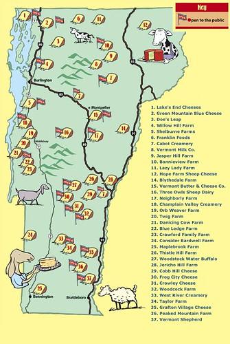 cheesemap61507