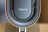 Dell Studio Hybrid Front 5