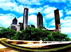 Atlanta 50