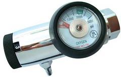 540-15H (pipowang) Tags: oxygen regulator
