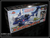 Engine Sentai Go-Onger - DX 09 Jum Bowhale