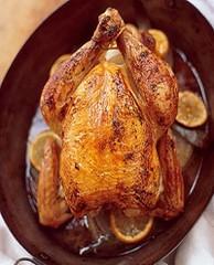 Фото 1 - Супер-курица на завтрак