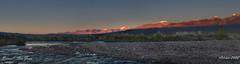 Barreal - San Juan (Adrian D. Zussino) Tags: san juan olympus montaas e500 uro barreal ftna riolospatos
