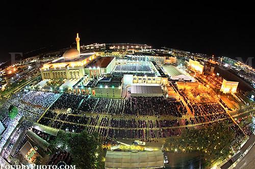 27th of ramadan