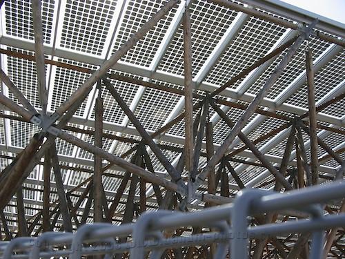 solar  canopy (4)