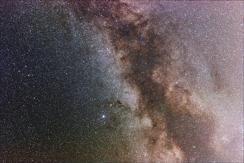 Gallery Stellar Searching 2909069304_8b8a752fb1