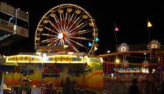 Topsfield Fair 2008