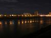 河濱夜景5