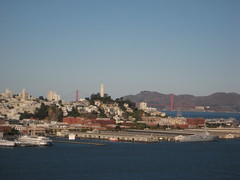 SF Morning IMG_1704.JPG Photo