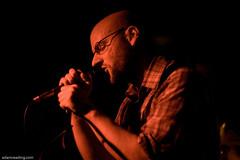 adamreading photography 2008-10-12-9998 (adamreading) Tags: show concert live gig gigs monkeysuit iconcur oakfordsocialclub drinksin107132