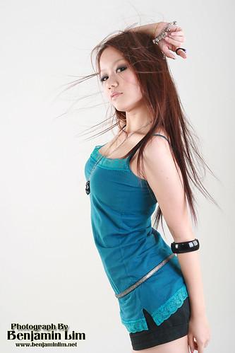 Nicole_Mok_std10003