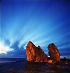 北海道の自然・風景