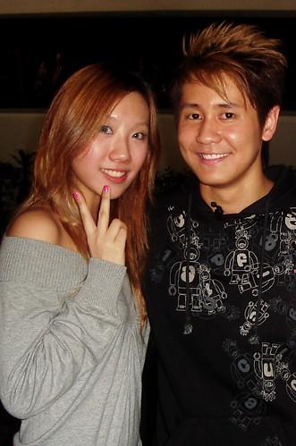 Cindy&KHui