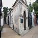 Cementiri de la recoleta