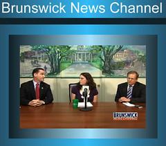 brunswickdebate.png