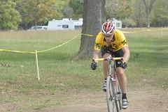_DSC2604 (harryp.bogtrotter) Tags: cyclocross 101208