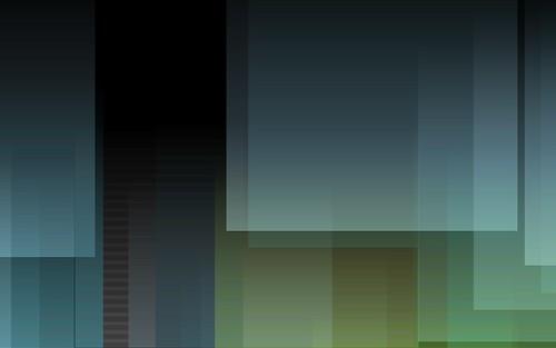 october-2008-1440x900-left.png
