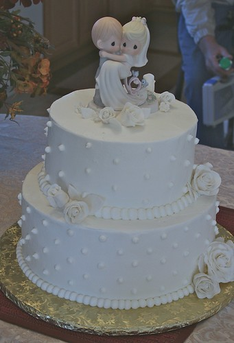 Albertson Wedding Cakes Albertson Wedding Cakes Group Picture Image By Tag