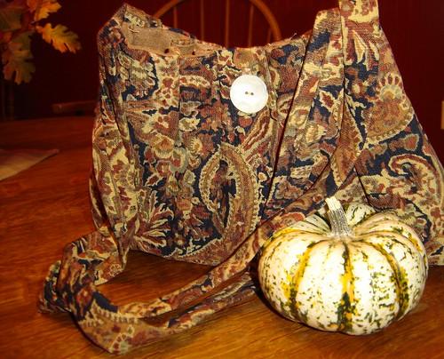 MH purse6