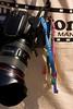 Maratona Fotografica (Luiz C. Salama) Tags: brasil interestingness c explorer explore 500 destaque manaus jornada luiz ael amazonas interessantes salama ocioso fotoclube drocio luizsalama aescritadaluz salamaluiz metareplyrecover2allsearchprigoogleover