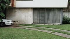 (martin gellert) Tags: street art america documentary latin conceptual symbolic