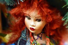 VF_08-10-30_0029 (Vincenzo_1949) Tags: marionette padova burattini