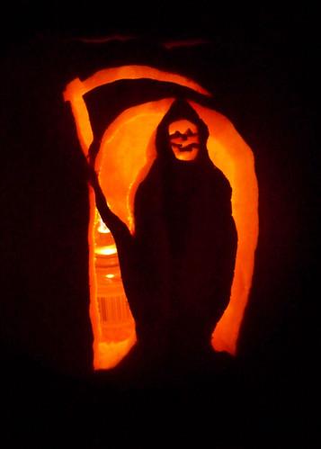 grim reaper jackolantern by chucky.jpg