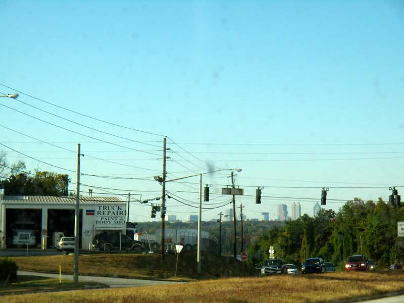 PB020005-Zen-View-Moreland-At-I-285