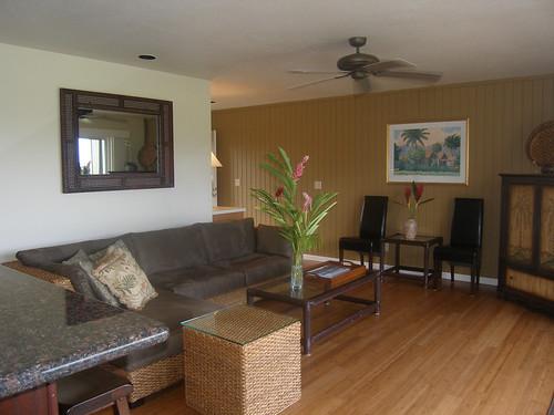 1_living_room