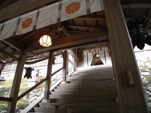 丹生川上神社-12